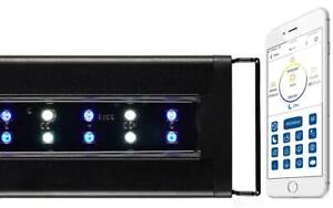 "Current-USA #4205:  Orbit Marine IC LED with LOOP Bluetooth Control 24"" - 36"""