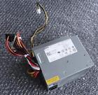 Dell Optiplex 360, 380 Desktop 235W Power Supply M619F N235PD-01 HP-D2353P0 01LF