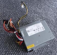 Dell Optiplex 360, 380 Desktop 235W Alimentatore M619F N235PD-01 HP-D2353P0 01LF