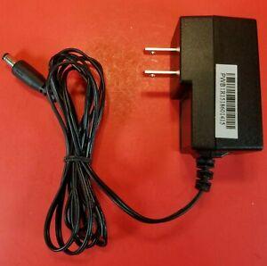 Genuine BELKIN Power Supply MT12-Y120100-A1 OEM Modem Router AC/DC Adaptor