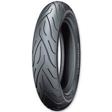 Michilen-Commander-II-Motorcycle-Tires-100/90-19