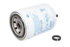 FUEL FILTER DONALDSON OFF P551329
