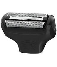Wahl Body Groomer Detachable Shaver Head  # 95028 - 9854, 9818, 9884, 9886