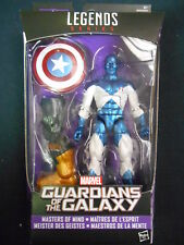 Hasbro Marvel Guardians of The Galaxy 2 Legends Series 6 Inch Drax Figure