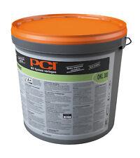 Pci OKL 300 Adesivo per pavimenti 14 kg Colla dispersiva Rivestimenti CV PVC