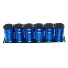 Industrial Capacitors Ebay