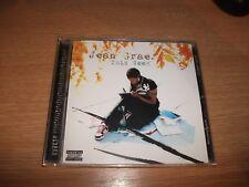 JEAN GRAE - This Week  CD  **BRAND NEW** US VERSION BBGCD34 What What Herbaliser