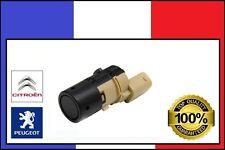 Radar de recul - Peugeot Citroen PSA 602775 659095 602747 9653139777 9649186580