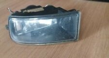 Fog Lights Left Seat Ibiza II 6K Yr Bj.99-02