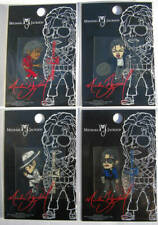 Michael Jackson Lot Autocollant Vinyl Sticker Car Bike Wall Decal JAPAN 2009 NEW