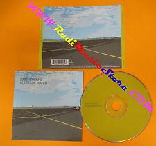 CD SAINT ETIENNE Sound Of Water 2000 Uk MANTRA RECORDINGS no lp mc dvd (CS2)