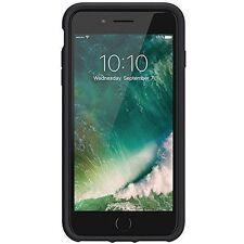 Griffin Survivor Journey Case for iPhone 7 Plus 6s 6 Black Deep Grey GB42815