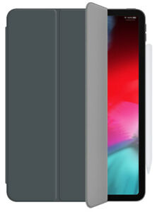 """Folio Flip Case Cover Viewing Stand Sleep/Wake for Apple iPad Pro 11"""" (2018)"""