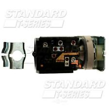 Headlight Switch  Standard/T-Series  DS188T