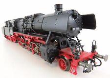 """Roco 69288 Dampflok BR 50 888 KAB der DB,AC, DIGITAL,DCC,""""151"""", OVP, (GA004)"""