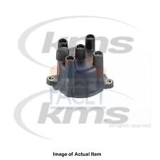 New Genuine FACET Ignition Distributor Cap 2.7623 Top Quality