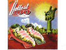 Triple J HOTTEST 100 VOLUME 7 Blink182/Placebo/Jamiroquai/FrenzalRhomb/Grinspoon