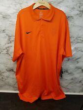 6b651c08b Nike Mens MLB San Francisco Giants T Shirt Orange XL