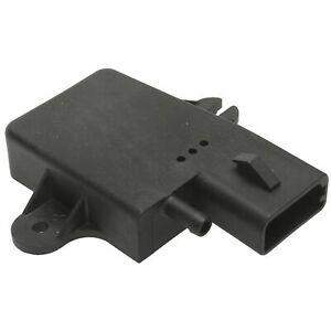 Standard Motor Products AS13 Barometric Pressure Sensor