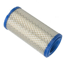 Air Filter For John Deere 4X2 HPX and 4X4 HPX (Diesel) Gator Utility Vehicle