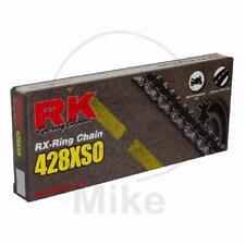 RK x - Chaîne à joints 428XSO/126 RK 428XSO/126