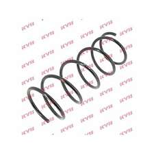 Fits Peugeot 106 MK2 1.1i Genuine OE Quality KYB Front Suspension Coil Spring