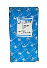 KOLBENSCHMIDT 89 389 110 BUCHSE LINER Cylinder MERCEDES 128MM NEW