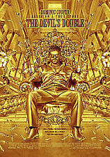 The Devil's Double (Blu-ray, 2011)