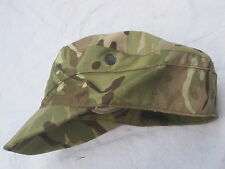 Casquette COMBAT MTP, MULTI TERRAIN modèle, bonnet de champ, gr. 60 >> 58