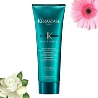 Kerastase Resistance Bain Therapiste ( 8.5 oz , 250 ml ) Balm In Shampoo