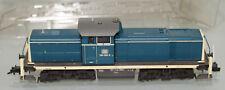 Trix 22201 Diesellok H0 (G604-R60)