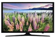 """Samsung 6 Series UN40MU6290F - 40"""" LED Smart TV - 4K UltraHD"""