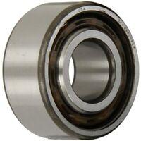 "Qt.10 1614-2RS rubber seals bearing 1614-rs ball bearing 3//8/"" x 1-1//8/"" x 3//8/"""