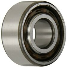 choose type,tier,pack 20-52-22 mm Bearing 3304 double row angular contact ball