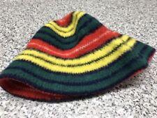 174f081f65a34d Cap 100% Wool Vintage Hats for Men for sale   eBay