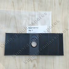 Bentley Continental Flying Spur Shifter Dust Cover Replacement RHD Drive New