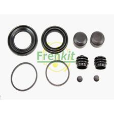 Reparatursatz Bremssattel Vorderachse - Frenkit 244009