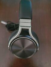 Corsair - Virtuoso Rgb Se Wireless 7.1 Surround Sound Gaming Over-the-Ear Hea.