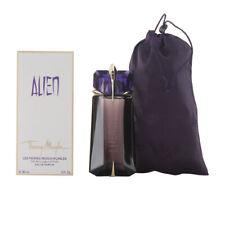 Parfums Thierry Mugler pour femme