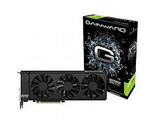 Gainward NVIDIA GeForce GTX-770 Grafik- & Videokarten