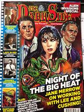 Darkside Magazine # 178