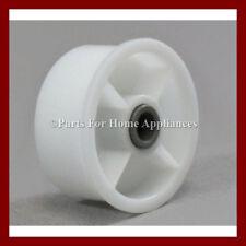 Maytag Dryer Belt Idler Pulley Wheel WP6-3700340 (6-3700340) Whirlpool OEM