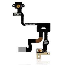 Ricambio Sensore Prossimità Light Sensor Flex Cable accensione iPhone 4S power