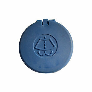 PEUGEOT WASHER BOTTLE CAP 307 308 RCZ PARTNER EXPERT Parts Number: 643238