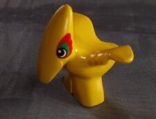 LEGO DUPLO ZOO Dinosauro Dino Pteranodon Dinosaurs da 2600 9196 9195