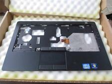 Dell Latitude E6320 Palmrest Touchpad Assembly P/N P7GPY
