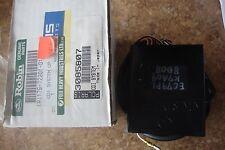 Polaris OEM NOS CDI UNIT IGNITOR BOX ECU COMPUTER IGNITER 3085807
