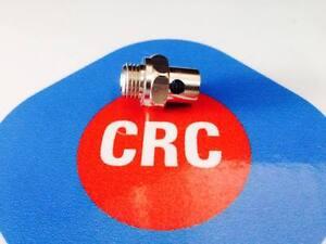 VALVOLA RICAMBIO CALDAIE ORIGINALE VAILLANT CODICE: CRC0020107722