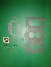 Kit revisione carburatore Citroen BX 16 19 Puegeot 305 309 GT Solex 32/34 Z1