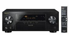 Pioneer Elite Vsx-45 5.2-Channel Av Receiver with Built-In Bluetooth and Wi-Fi